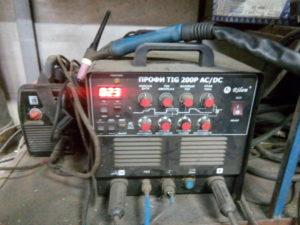 Улучшаем теплообменник газового конвектора alpine air ngs50