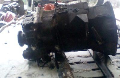 сварка блока двигателя чугун