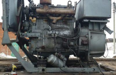 Cварка блока двигателя услуги по сварке чугуна