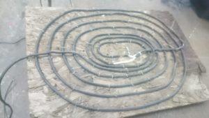 антенна спиральная